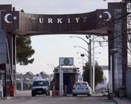 Българските граждани пътуват без визи в Турция