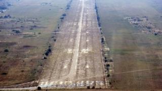 Летище Узунджово да стане логистичен аеродрум, предлагат наши в Китай