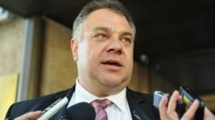 Скандалът с ваксините бил политически, уверява д-р Мирослав Ненков