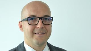 Lenovo има нов регионален мениджър за България