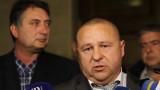 Кметът на Калофер сезира Гешев за неизгодна сделка с Христо Ковачки