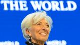 6 прогнози за света през 2016 г. от форума в Давос