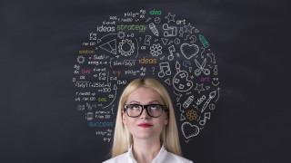 Признаците, че сме по-умни, отколкото смятаме