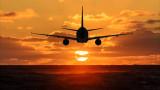 Приключват ли добрите времена за самолетната индустрия?