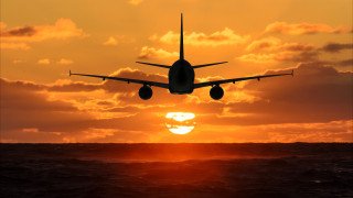 Какво искаме да знаем за самолетите
