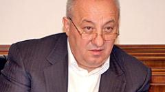 Гергов победи властта за Пловдивския панаир