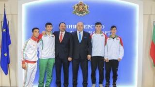 Тежък жребий за нашите на тенис турнира Garanti Koza Sofia Open 2016