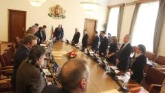 Правителството дава 10 млн. лв. за Хитрино