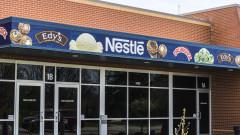 По-малко захар в някои продукти на Nestle