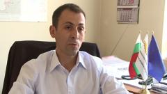 Златин Крумов: Истината е в строежа и ремонта на жп линии