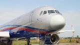 Русия иска САЩ да обясни защо не позволява наблюдателни полети на Ту-214 ОН