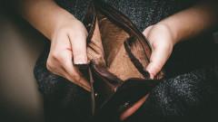 ООН: Половината работна сила по света може да загуби доходите си заради пандемията