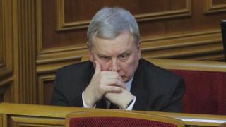 Украйна очаква НАТО да предприеме първа стъпка за членство на страната