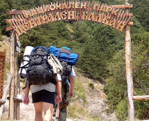 България става все по-привлекателна за белгийските туристи