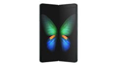 Samsung показа бъдещето: сгъваем телефон на цена $1 980 (видео)