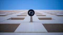 Как да превърнем стария смартфон в охранителна камера