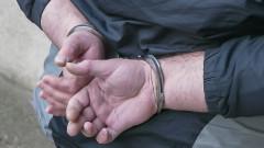 Задържаха 71-годишен мъж за жестокост към куче