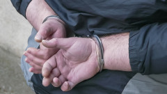 Заловиха трима за телефонна измама на 81-годишна варненка