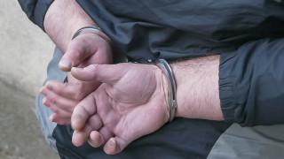 Спипаха 50-годишен старозагорец, фалшифицирал антики