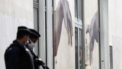 """Атаката в Париж била срещу """"Шарли ебдо"""", нападателят сбъркал адреса"""