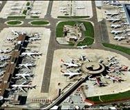 "Самолет А-339 кацна аварийно на летище ""Гетуик"""