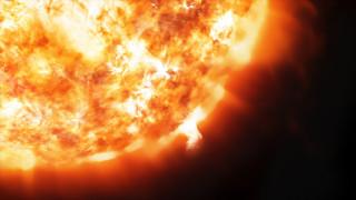 NASA изпраща проба рекордно близо до Слънцето