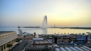 Саудитска Арабия вдига полицейския час в цялата страна