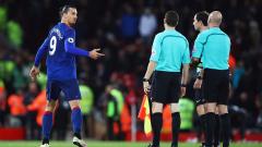 УЕФА обмисля наказание за Ибрахимович