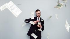 Само 13% от милионерите в САЩ се определят като богати