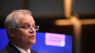 Коронавирусът остави 1 млн. австралийци без работа