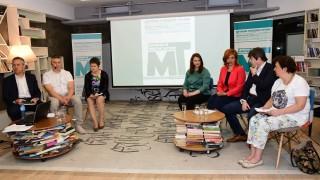 Търговските вериги поискаха 7 реформи на трудовия пазар в България