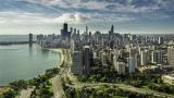 Един от най-големите градове в Щатите преминава на 100% зелена енергия до 2040-а