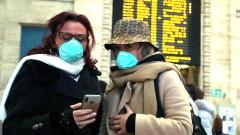 Хърватия и Австрия обявиха първи заразени с новия коронавирус