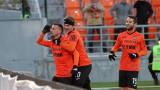 Хичо и Урал с неочаквана загуба в руската Премиер лига