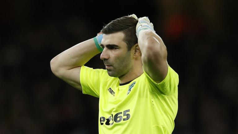 Владо Стоянов: Не знаех дали ще играя футбол отново