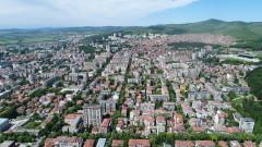 7 български региона са с най-голям потенциал за привличане на инвестиции в Европа