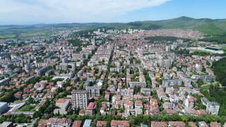 """Кредитният рейтинг на Стара Загора е повишен на """"ВВВ-"""""""