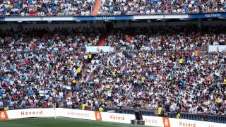 Феновете на Реал (Мадрид) настояват и за Килиан Мбапе