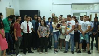 Младите фермери от Хасково и Пловдив най-активни по програми