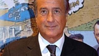 ПСЖ се надява на завръщане на Анелка
