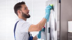 Защо и как да поддържаме чист хладилника