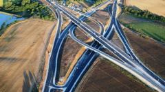 По качество на пътищата сме по-зле от Камбоджа, Танзания и Ботсвана