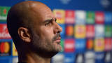 Гуардиола обяви защо би се оттеглил от футбола