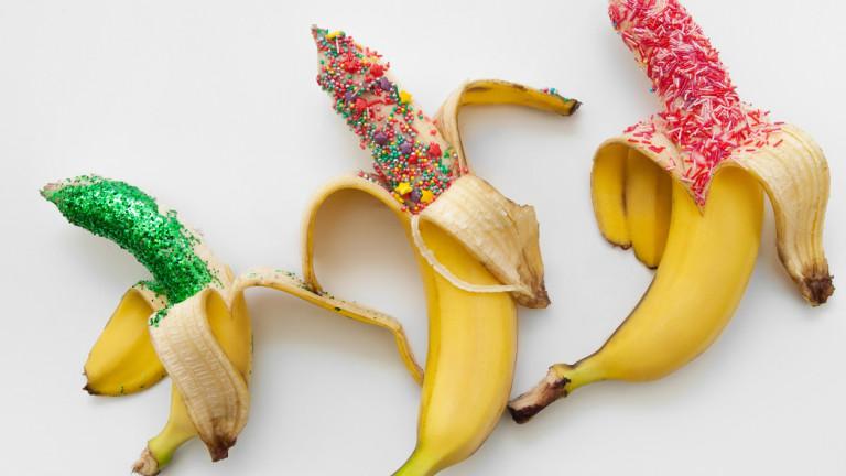 Размерът и връзка с плодовитостта