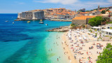Хърватия иска да има повече туристи. И инвестира 2,7 милиарда, за да постигне това