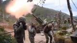 """Армения приложила """"тактически трик"""" в Нагорни Карабах, Азербайджан празнува отстъплението й"""