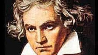В Германия намериха неизвестно писмо на Бетховен