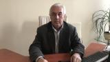 Хвърли оставка шефката на Селскостопанската академия