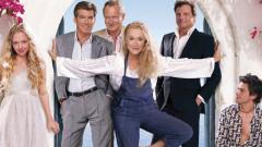 Първи трейлър на Mamma Mia 2: Къде е Мерил Стрийп