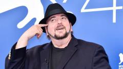 38 жени обвиниха холивудски режисьор в сексуален тормоз